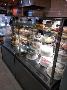 У Хмельницьку відкрився супермаркет міжнародної мережі SPAR