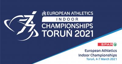 На Чемпіонаті Європи 2021 з легкої атлетики Україна завоювала два золота та одне срібло
