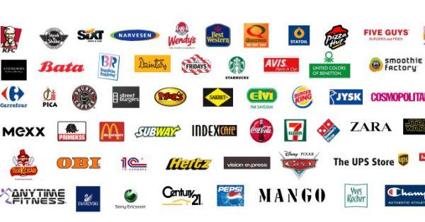 4 успішні кейси франчайзингу: дослідження історій розвитку SPAR, «Наш Край», McDonald's та KFC (Частина 2)