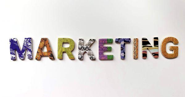 Як перейти на нові інструменти в маркетингу