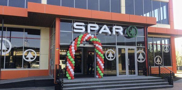 СЕО мереж Наш Край і SPAR: Наш товарообіг у 2019-му перевищив 5 млрд грн