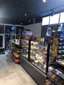 У квітні відкрився магазин SPAR у Рівному